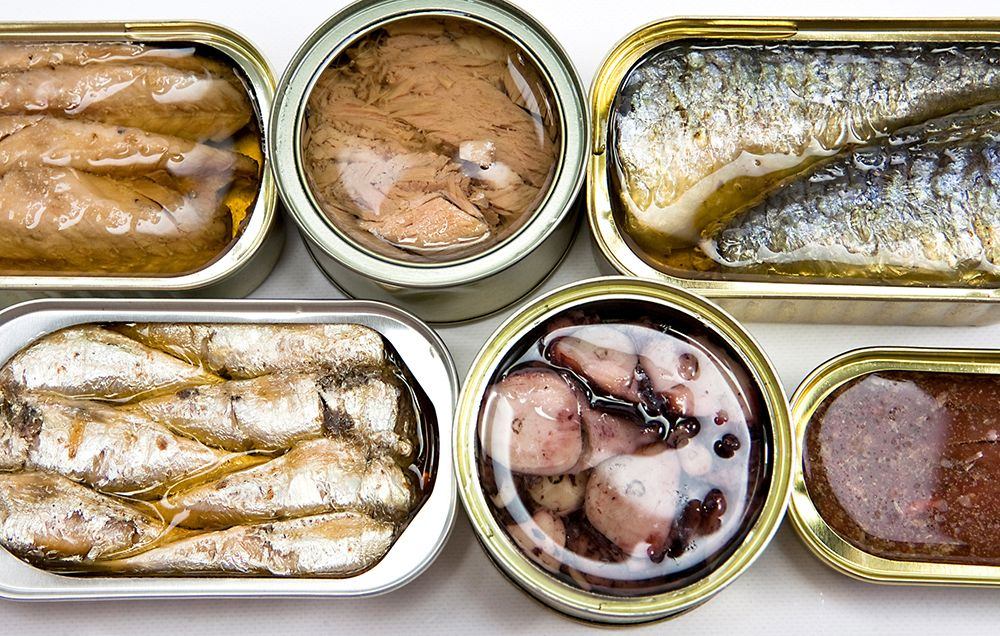 canned_fish