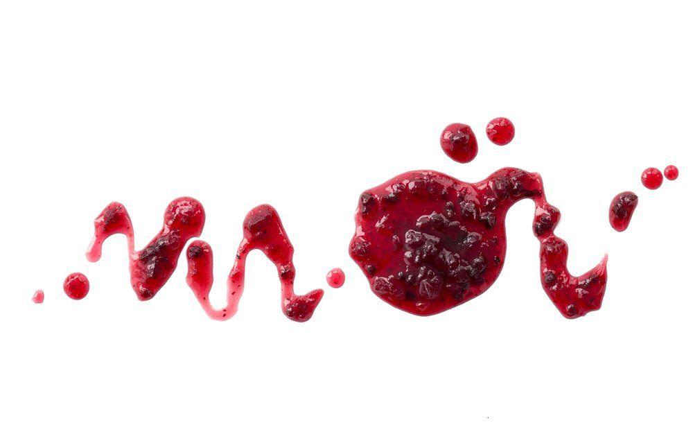 jam colored