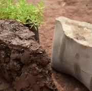 Rock, Soil, Geology, Mineral,