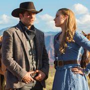 Westworld Season Two Theories