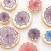 4thofjulycookies