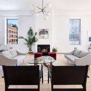 kate winslet sells chelsea penthouse