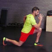 7 moves 7 minutes