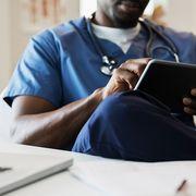 prostate cancer deadlier black men