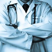 prostate cancer screening changed
