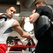 sergey kovalev boxing
