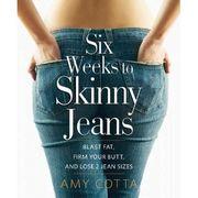 six-weeks-jeans.jpg