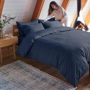 tuft  needle guest room