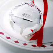 White, Helmet, Personal protective equipment, Font, Tableware, Carmine, Plate, Dishware, Sports gear, Illustration,