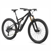 2021 specialized s works stumpjumper