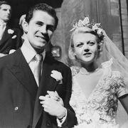 Hollywood Weddings Through The Years