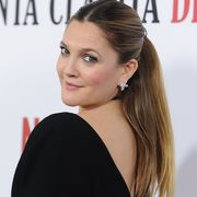 drew barrymore undereye -  Talika Eye Therapy Patches