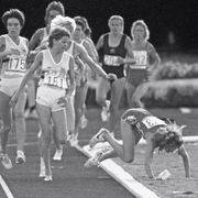 Sports, Running, Athletics, Recreation, Track and field athletics, Hurdle, Sprint, 110 metres hurdles, Decathlon, Obstacle race,