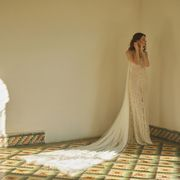 the gloria bridal couture lifestyle registry colombia website