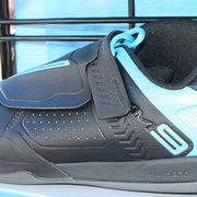 Shimano AM9 Shoe