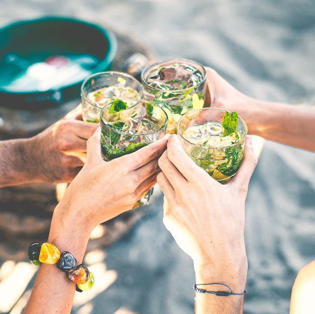 amazon prime day alcohol deals