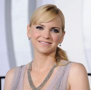 anna faris unsure marriage