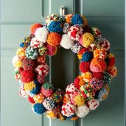 Anthropologie Holiday Collection