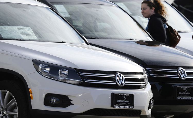 Fed Interest Rate Hike Comes as Americans Pay More Than Ever for New Cars