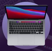13 inch macbook pro with apple m1 chip