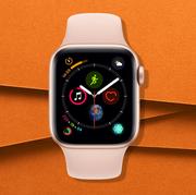 Watch, Product, Gadget, Analog watch, Technology, Electronic device, Strap, Wrist, Fashion accessory,