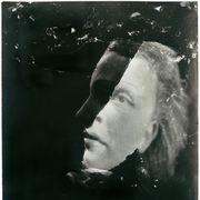 Photograph, Black-and-white, Portrait, Photography, Art, Stock photography, Self-portrait,