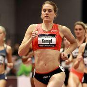 Heather Kampf