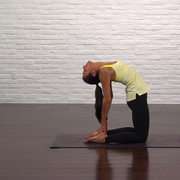 how good a workout is yoga