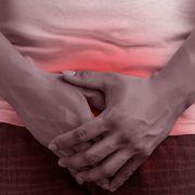 factors prevent prostate cancer