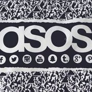 Font, Text, Pattern, Design, Textile, Black-and-white, Style, Number, Logo,