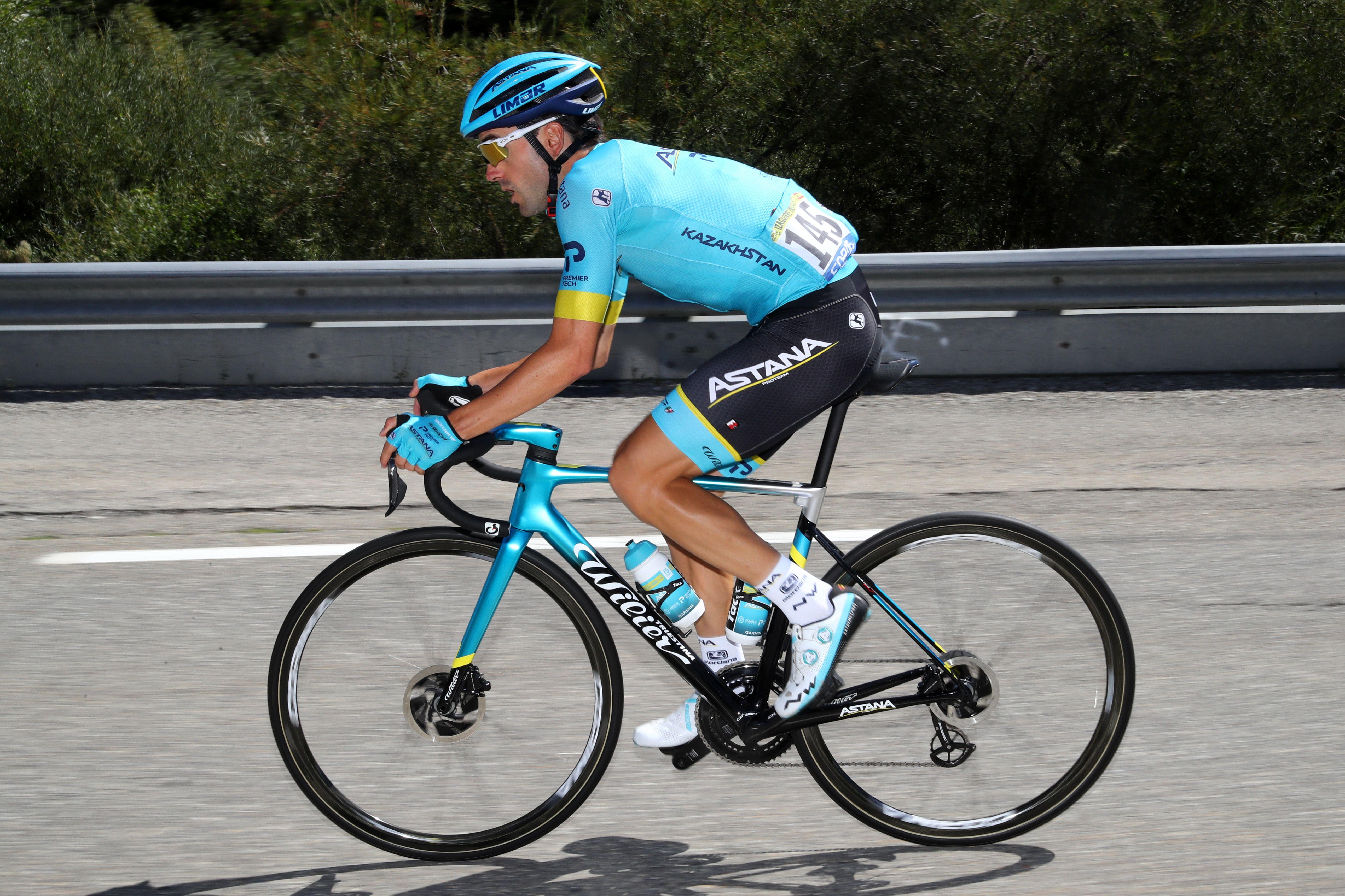 107th Tour de France 2020 - Stage 4