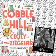 cobble hill cecily von ziegesar