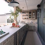 signature kitchen suite