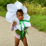 best baby halloween costumes
