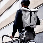 Timbuk2 mens stylish backpacks best 2018