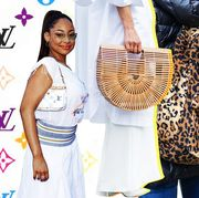 Fashion, Fashion design, Textile, Pattern, Style, Waist,