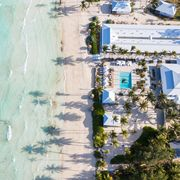 south andros, bahamas