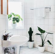 bathroom towel racks best 2019