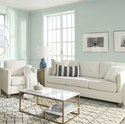 behr paint 2022 color of the year, breezeway