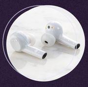 belkin wireless earbuds