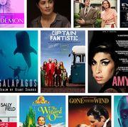 best Amazon Prime movies to stream 2018