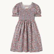 Clothing, Dress, Day dress, Sleeve, Pattern, Fashion, Pattern, Design, Footwear, Collar,