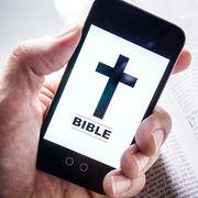 best-bible-apps