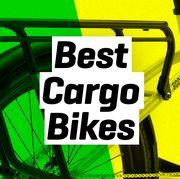 best cargo bikes