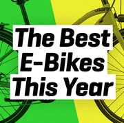 best ebikes this year