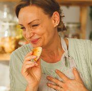 best-diets-for-women-over-50