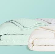 bedding, product, furniture, bed sheet, textile, turquoise, duvet cover, comfort, linens, duvet,
