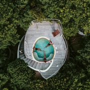 best eco resorts &hotels