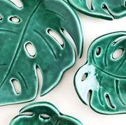 best Etsy ceramics 2018
