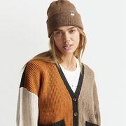 best fall sweaters 2021